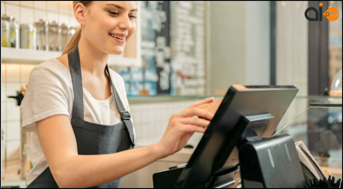 Benefits of High Performance POS Systems