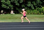 How I Stopped Getting Running Injuries -