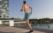 This Weird Running Move Protects You From Injury | Men's Health Singapore - 100% Useful