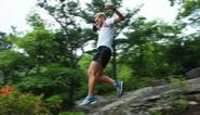 How to Become An Ultramarathoner: 5 No-BS Steps to Running Your First Ultra