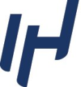 isoHunt › the BitTorrent & P2P search engine