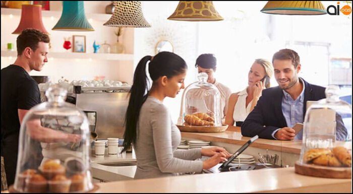 Which POS System Is Right for Your Restaurant?