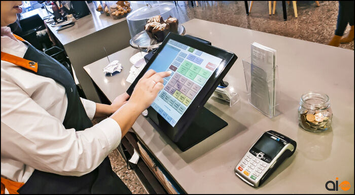 POS Systems with The Best Loyalty Programs