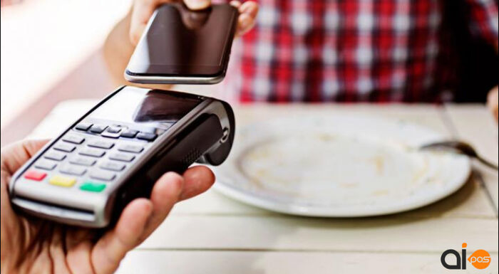 Benefits of Using the Restaurant POS