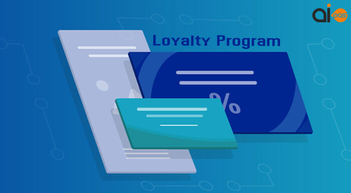 What Is A Loyalty Program?