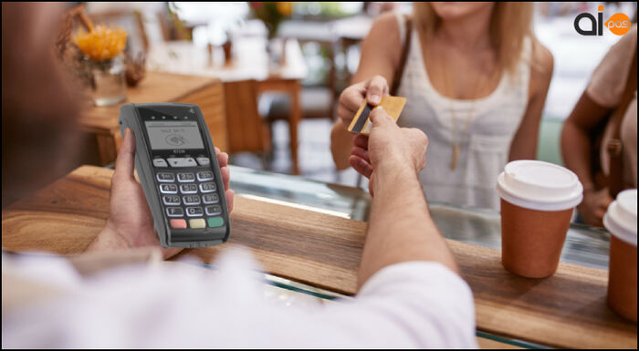Choosing the Best Point of Sale System for Your Restaurant