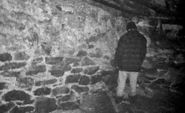 The Blair Witch Project - Ending