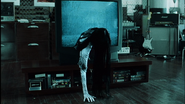 The Ring- Television
