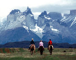 Tours Argentina Tours - Travel to Argentina Packages