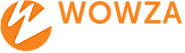 Live Video Streaming Platform | Wowza Media Systems