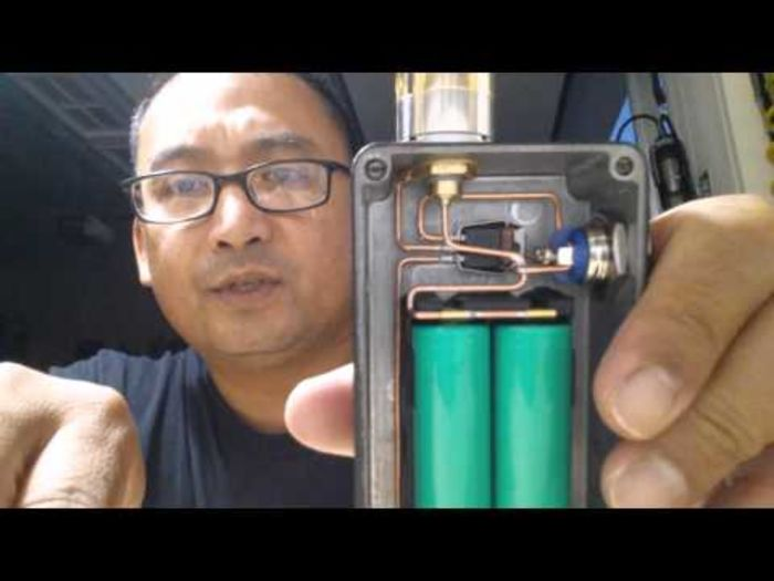 How to Build a Custom Box Mod   Olympia Vapor Works Vape Mod Wiring Diagram on vape mod lights, vape mod design, vape mod accessories, vape mod tools, vape mod fuses, vape mod connectors, vape mod coil, vape mod components, vape mod transformers, vape box mod,