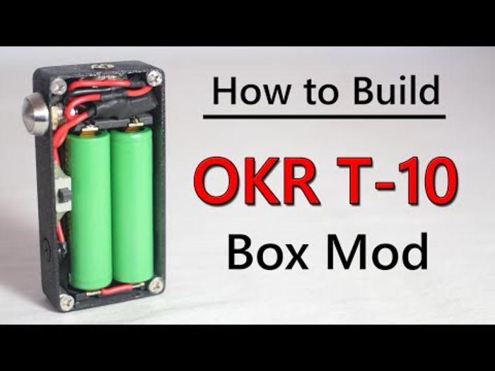 How to Build a Custom Box Mod | Olympia Vapor Works Vaper Mod Box Wiring Diagram on mod box parts, mod box connector, rheostat circuit diagram, xbox 360 controller diagram, simple led circuit diagram,