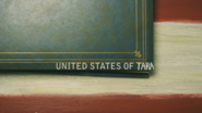 The United States of Tara