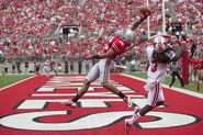 Devin Smith - '12 Ohio State Buckeyes