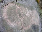 The Hagby Runestones