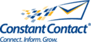 Constant Contact - Small Business Marketing