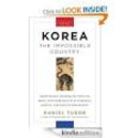 Korea: The Impossible Country -- Daniel Tudor