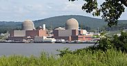 "The Journal News: ""Court Exempts Indian Point from Coastal Water Rules"" (December 16, 2014)"