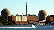 CBS New York: State Proposes Summertime Shutdown of Indian Point Plant (July 23, 2014)