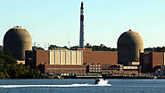 "CBS Local: ""Indian Point Nuclear Reactor Shut Down Due To Generator Problem"" (January 7, 2014)"