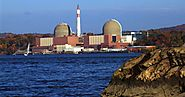 "USA Today: ""N.Y. Nuclear Plant Won't Close, Owner Says"" (August 28, 2013)"