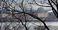 "NEW YORK TIMES: ""Nuclear Plant's Closing Raises New Fears for Jobs and Taxes"" (February 28, 2017)"