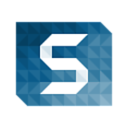 TechSmith Snagit (Extension)