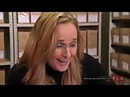 Melissa Etheridge Who Do You Think You Are US S06E08