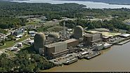 "CRAIN'S: ""New Yorkers express fears of Indian Point nuclear power plant at documentary screening"" (July 11, 2016)"