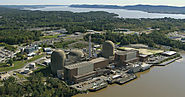 "NEW YORK TIMES: ""Review: Is the Indian Point Nuclear Plant Safe? Nobody Knows"" (July 7, 2016)"