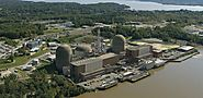 "SPIRITUALITY & PRACTICE: ""Indian Point:' Arguments for and against the nuclear power industry and its regulatory agen..."