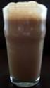 New York Egg Cream