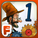 Pettson's Inventions - $.99 (Lite version available)
