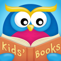 MeeGenius! Books - The Read-Along Educational App for Children, Parents and Teachers