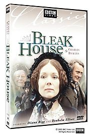 Bleak House (1985) BBC
