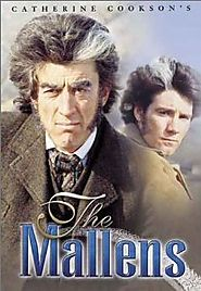 Catherine Cookson's The Mallens (1979)