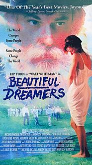 Beautiful Dreamers (1990)