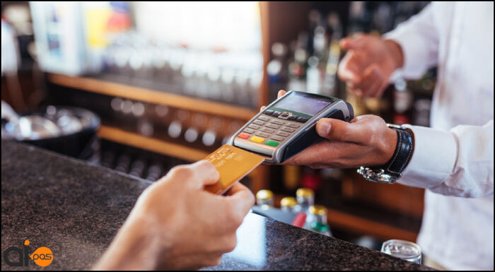 Selecting a POS system for your business