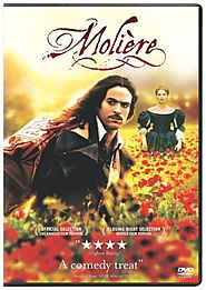 Moliere (2007)