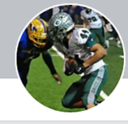 6'2, 200 Alex Martinez (Granite Bay) CCS