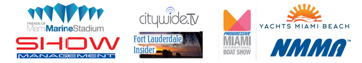Headline for Miami Boat Show 2016 - Citywide.TV