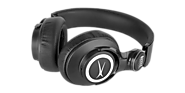 Altec Lansing Evolution Headphones