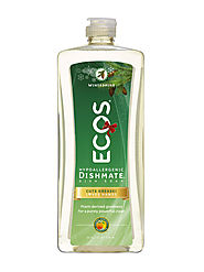 ECOS™Holiday Dish Soaps