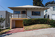 SOLD! 2527 Best Avenue, Oakland, CA 94601