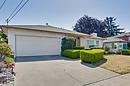 2324 Prosperity Way, San Leandro