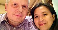 2012249-husband-hacked-wife-into-eight-pieces-so-he-could-go-on-thailand-sex-holiday_185px List of Hate Crimes Against Asian Women That Made the International News