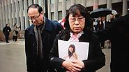 2012313-webcam-trial-brian-dickson-found-guilty-in-murder-of-qian-liu_185px List of Hate Crimes Against Asian Women That Made the International News