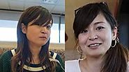 2012317-man-charged-with-2nd-degree-murder-in-death-of-japanese-student-in-vancouver-s-west-end_185px List of Hate Crimes Against Asian Women That Made the International News