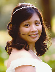 2013991-toronto-pastor-faces-murder-charge-in-death-of-pregnant-wife-toronto-star_185px List of Hate Crimes Against Asian Women That Made the International News