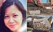 3683561-search-for-american-beauty-queen-46-uncovers-items-of-interest-during-garden-dig-daily-mail-online_185px List of Hate Crimes Against Asian Women That Made the International News